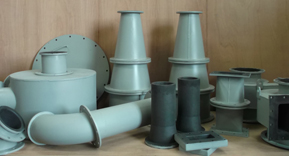 Applied-Rubber-Linings-Mining-Quarrying